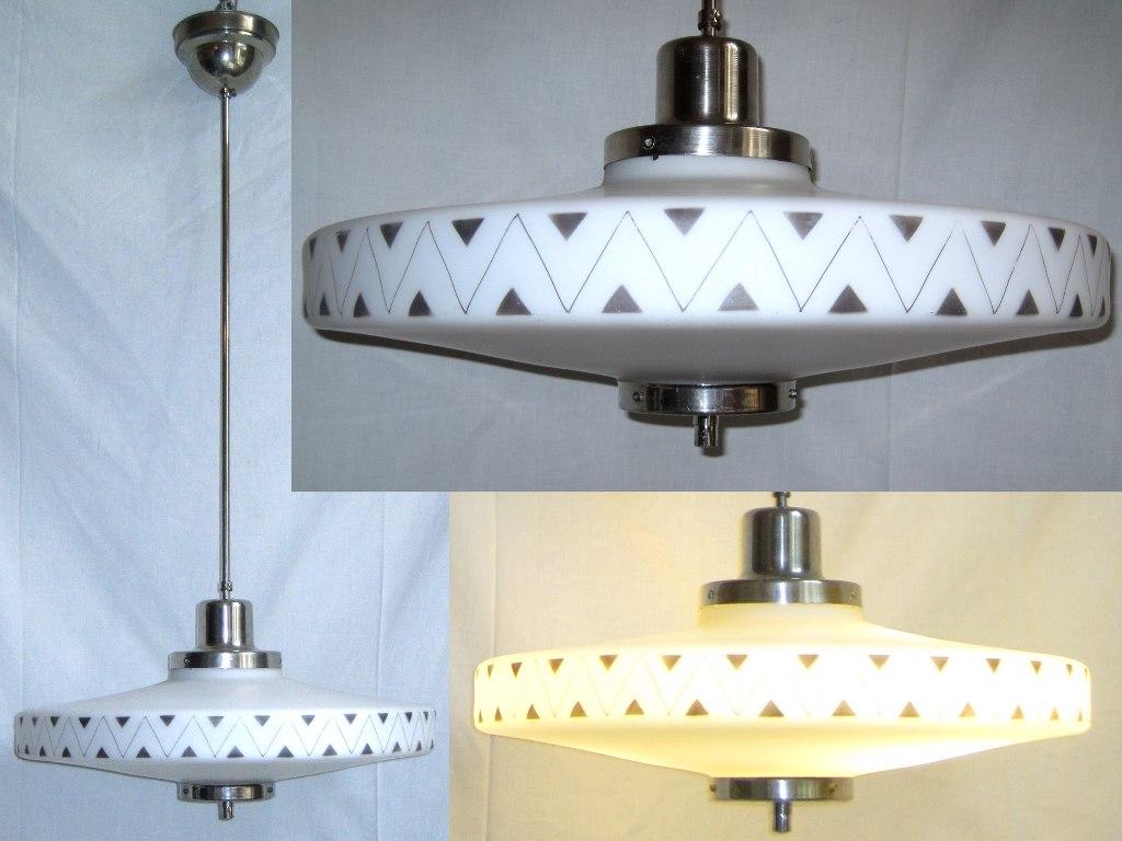 Dansk design lampa 60 tal Рm̦bel f̦r k̦k, sovrum