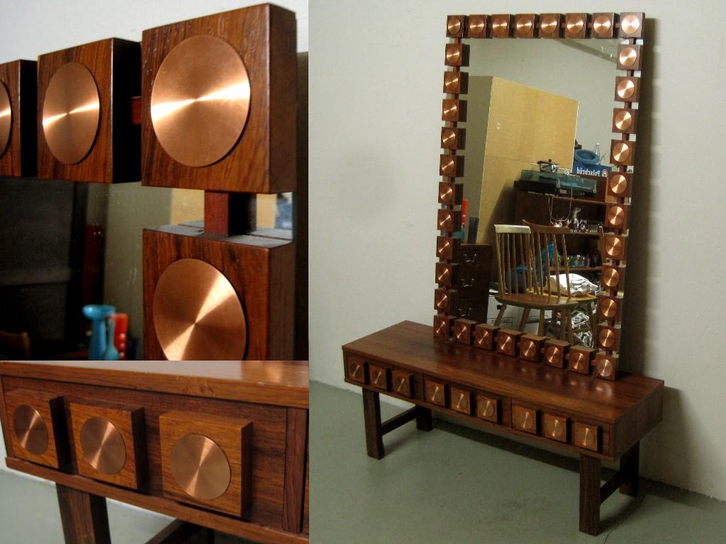 50 39 s 60 39 s 70 39 s cabinets shelves wanjas vardagsrum sweden. Black Bedroom Furniture Sets. Home Design Ideas