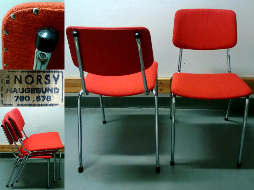 Bord & stolar - Wanjas Vardagsrum, Stockholm