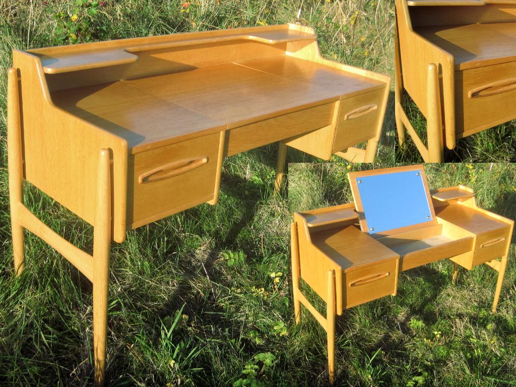 Bord & stolar   wanjas vardagsrum, stockholm