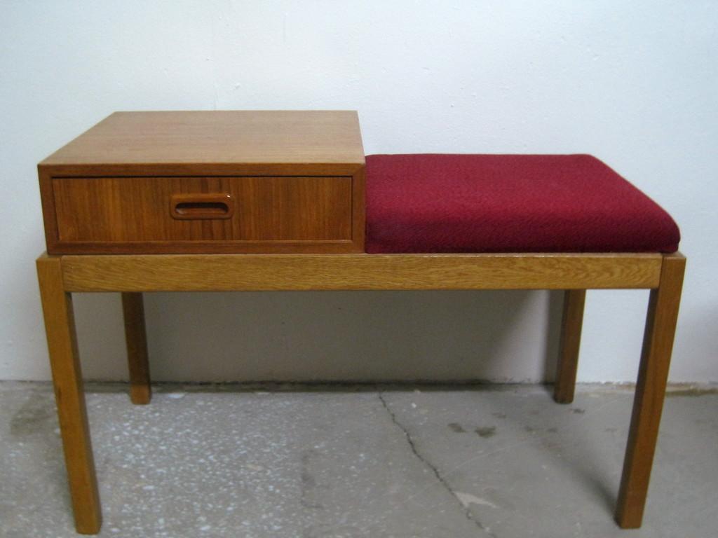 vardagsrum teak interi rinspiration och id er f r hemdesign. Black Bedroom Furniture Sets. Home Design Ideas