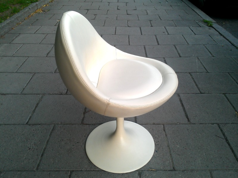 Sold Objects Seating Wanjas Vardagsrum Sweden