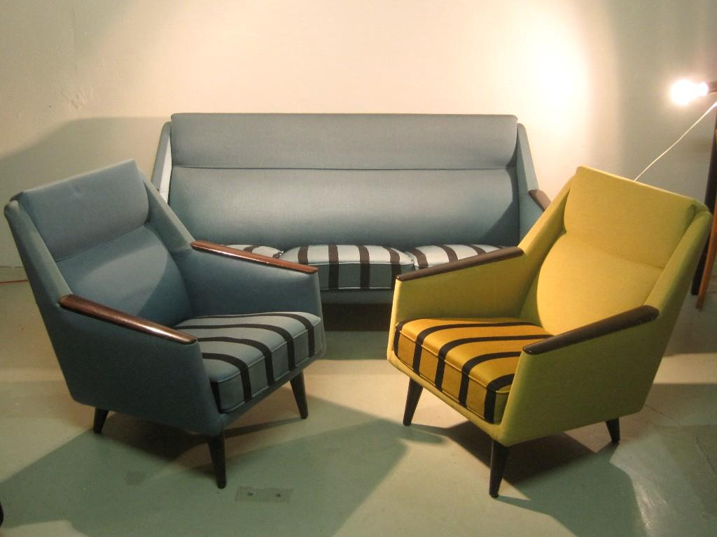 Sålda objekt   soffor & fåtöljer   wanjas vardagsrum, sweden