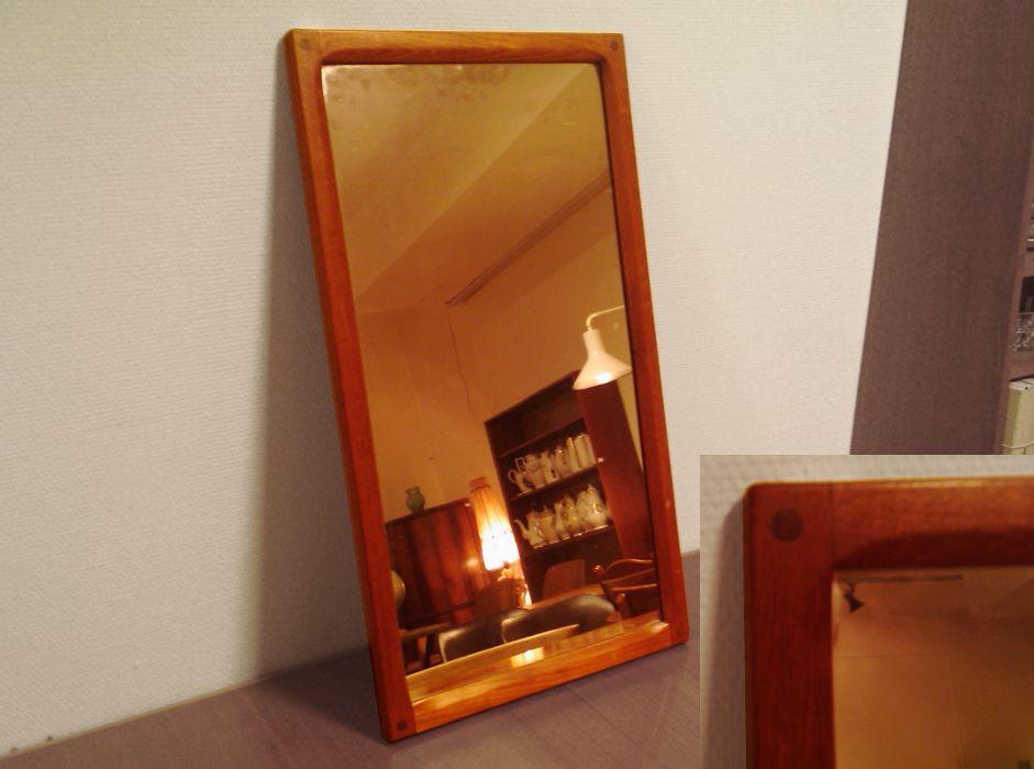 Spegel Med Lampor Cool Det R Inte Helt Klart Nnu Fr Vi