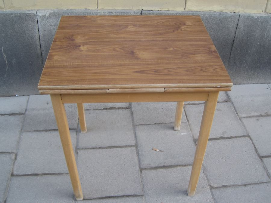 S?lda objekt  Bord & stolar hos Wanjas Vardagsrum  Senast
