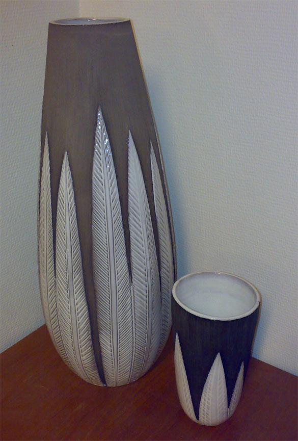 Sold Objects 20th Century China Amp Ceramics Wanjas